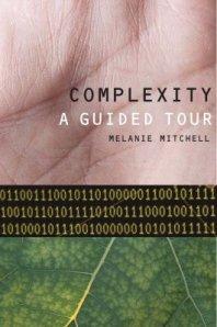 ComplexityAGuidedTour