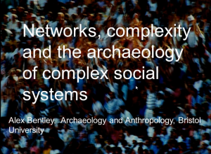 bentley networks