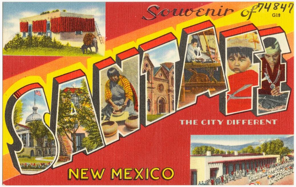 Souvenir_of_Santa_Fe,_the_city_different,_New_Mexico
